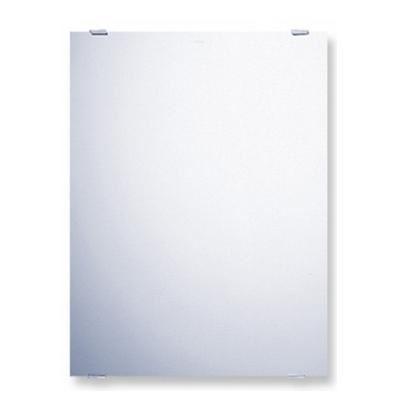 Gương phòng tắm cao cấp TOTO YM4560A