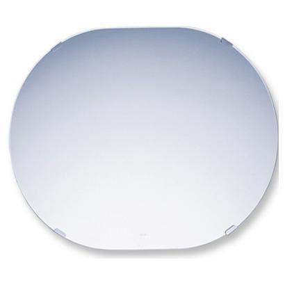 Gương phòng tắm TOTO TX717AW
