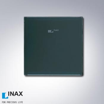 Van-xa-tieu-nam-cam-ung-inax-OKU-132SM