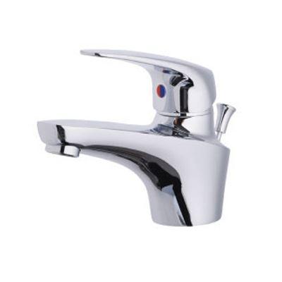 Vòi rửa lavabo nóng lạnh Caesar B170C