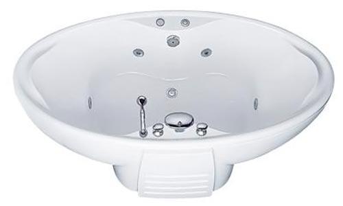 Bồn tắm Massage Caesar MT3280