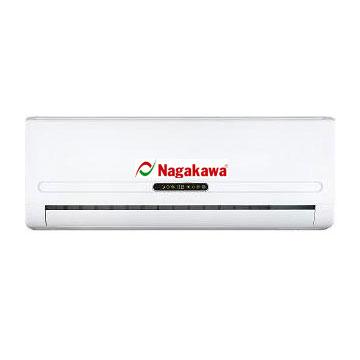 Điều hoà treo tường 2 chiều Nagakawa NS-A188