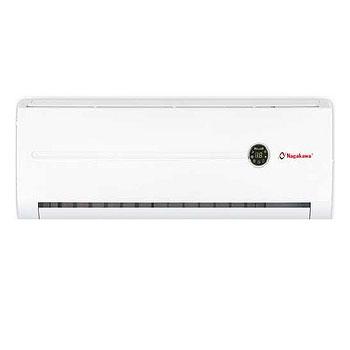 Điều hoà treo tường 1 chiều Nagakawa Smart Cooling NS-C132B