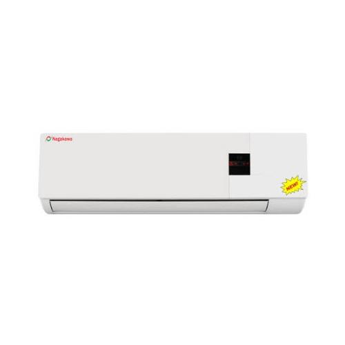 Điều hoà treo tường 1 chiều Nagakawa Smart Cooling NS-C12AK