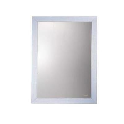 Gương khung gỗ nhân tạo Caesar M936 (60×80)