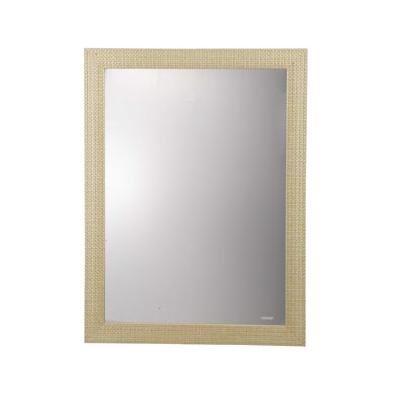 Gương khung gỗ nhân tạo Caesar M937 (60×80)