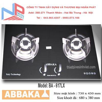 AB-617LX_1