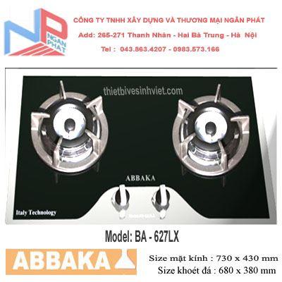 AB-627LX_1