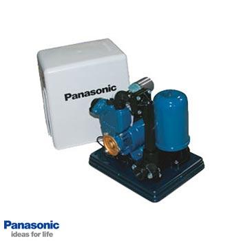 Máy bơm nước tăng áp Panasonic A-130JACK