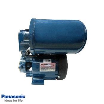 Máy bơm nước tăng áp Panasonic A-130 JAK