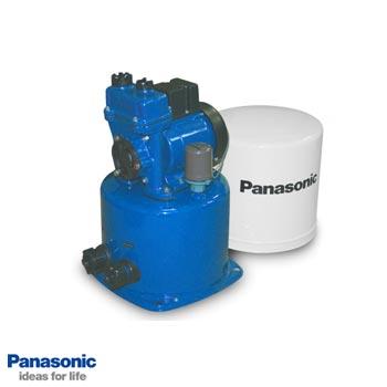 Máy bơm nước tăng áp Panasonic A-130JTX