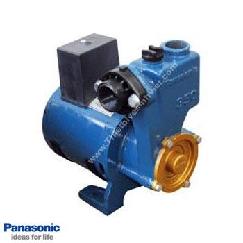 Máy bơm nước đẩy cao Panasonic GP-350J