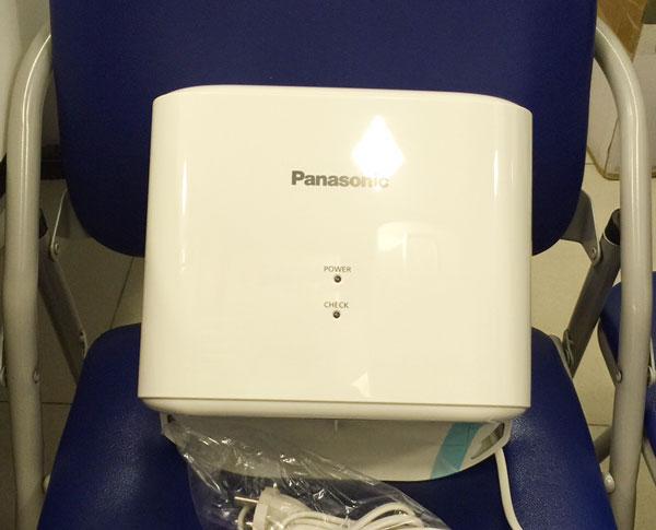 Máy sấy khô tay Panasonic FJ-T09B3