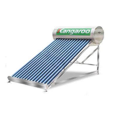 Máy nước nóng năng lượng mặt trời Kangaroo PT  2022