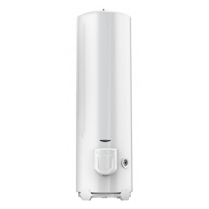Bình nóng lạnh Ariston 300L đứng đặt sàn ARI 300 STAB 570 THER TM VS EU