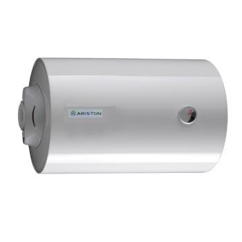 Bình nóng lạnh Ariston 200L Treo ngang Ti 200/L