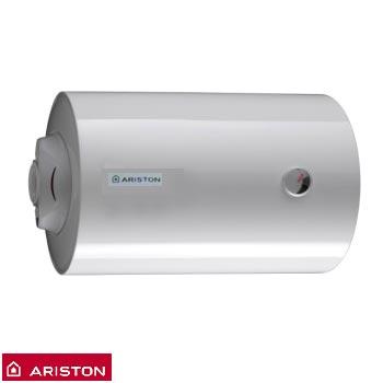 Bình nóng lạnh Ariston 150L Treo ngang Ti 150/L