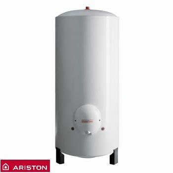 Bình nóng lạnh Ariston 500L đứng đặt sàn TI 500 STI