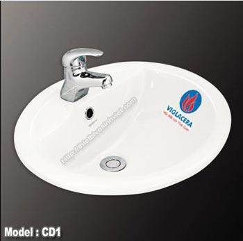 Chau-lavabo-Viglacera-CD1