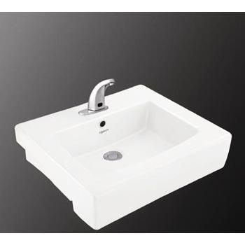 Chau-lavabo-Viglacera-CD5