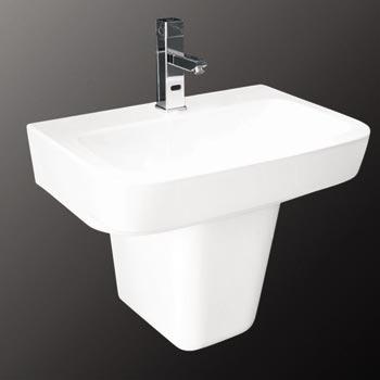 Chau-lavabo-Viglacera-CD50