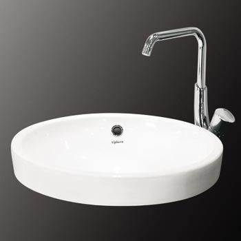 Chau-lavabo-Viglacera-CD6