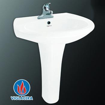 Chau-lavabo-Viglacera-HL4-600