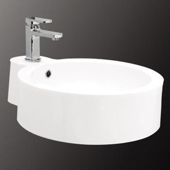 Chau-lavabo-Viglacera-V32