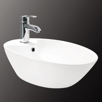Chau-lavabo-Viglacera-V52