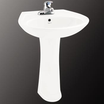 Chau-lavabo-Viglacera-VTL2