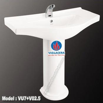 Chau-lavabo-Viglacera-VU071