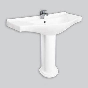 Chau-lavabo-Viglacera-VU091