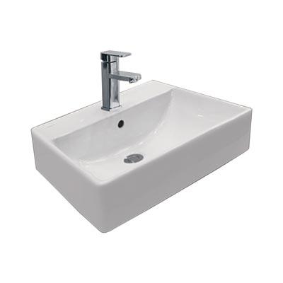 Chậu rửa lavabo Viglacera V42Mrua-lavabo-viglacera-V42M