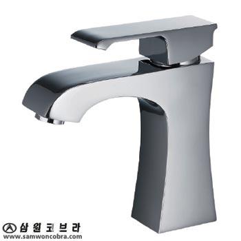 Vòi rửa Hàn Quốc Samwon BFL-401