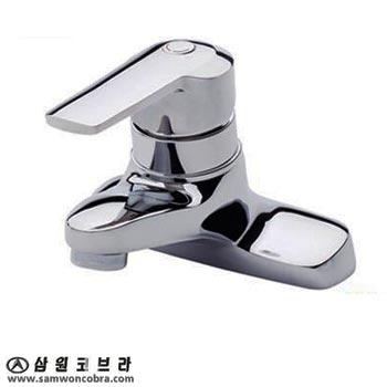 Vòi rửa Hàn Quốc Samwon QFL-031