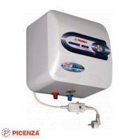 Bình nóng lạnh Picenza S30EX (Titanium Van xả cặn)