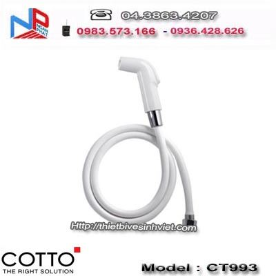 Cotto-CT993