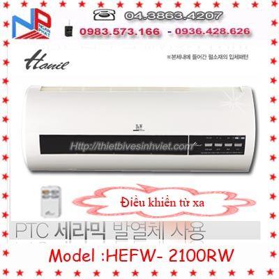 HEFW-2100RW1