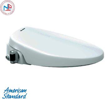 Nắp rửa thông minh American Standard SLIM00001-WT
