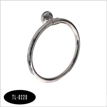 Vòng treo khăn Tùng Lâm TL-0220