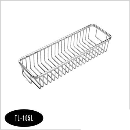 Giá thẳng 1 tầng Tùng Lâm TL – 105L