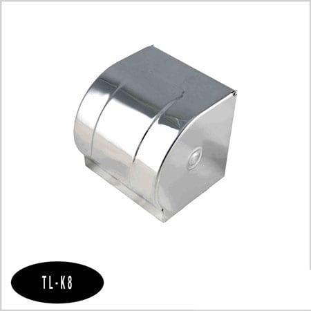 Lô giấy Tùng Lâm TL-K8