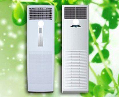 Kinh nghiệm sử dụng điều hòa tiết kiệm điện