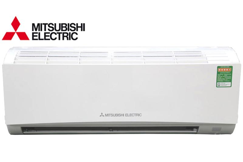 Hướng dẫn cách bảo trì máy điều hòa nhiệt độ tại nhà