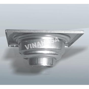 Ga thoát sàn đa năng Vinahasa G218 (Ø60-76-90)