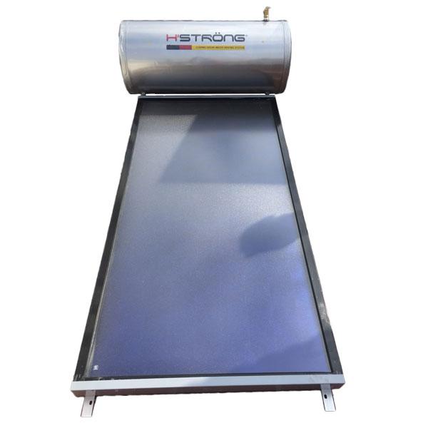 Máy nước nóng năng lượng mặt trời H'STRONG HSF 150L