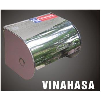 Lô giấy vệ sinh Vinahasa LG-01