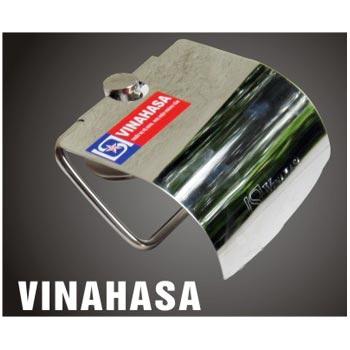 Lô giấy vệ sinh Vinahasa LG-02