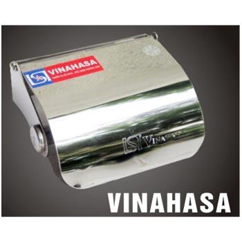 Lô giấy vệ sinh Vinahasa GL-03