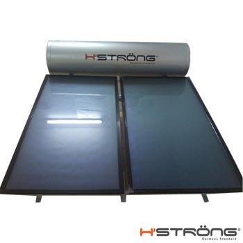 may-nuoc-nong-nang-luong-mat-troi-HStrong-HSF-300